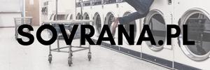 sovrana.pl radzi jak otworzyć pralnię chemiczną