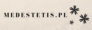 www.medestetis.pl/